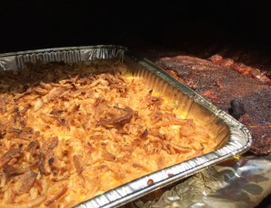 green_bean_casserole_on_the_grill
