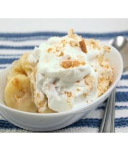 southern_banana_pudding