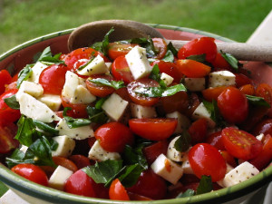 tomato_mozzarella_salad
